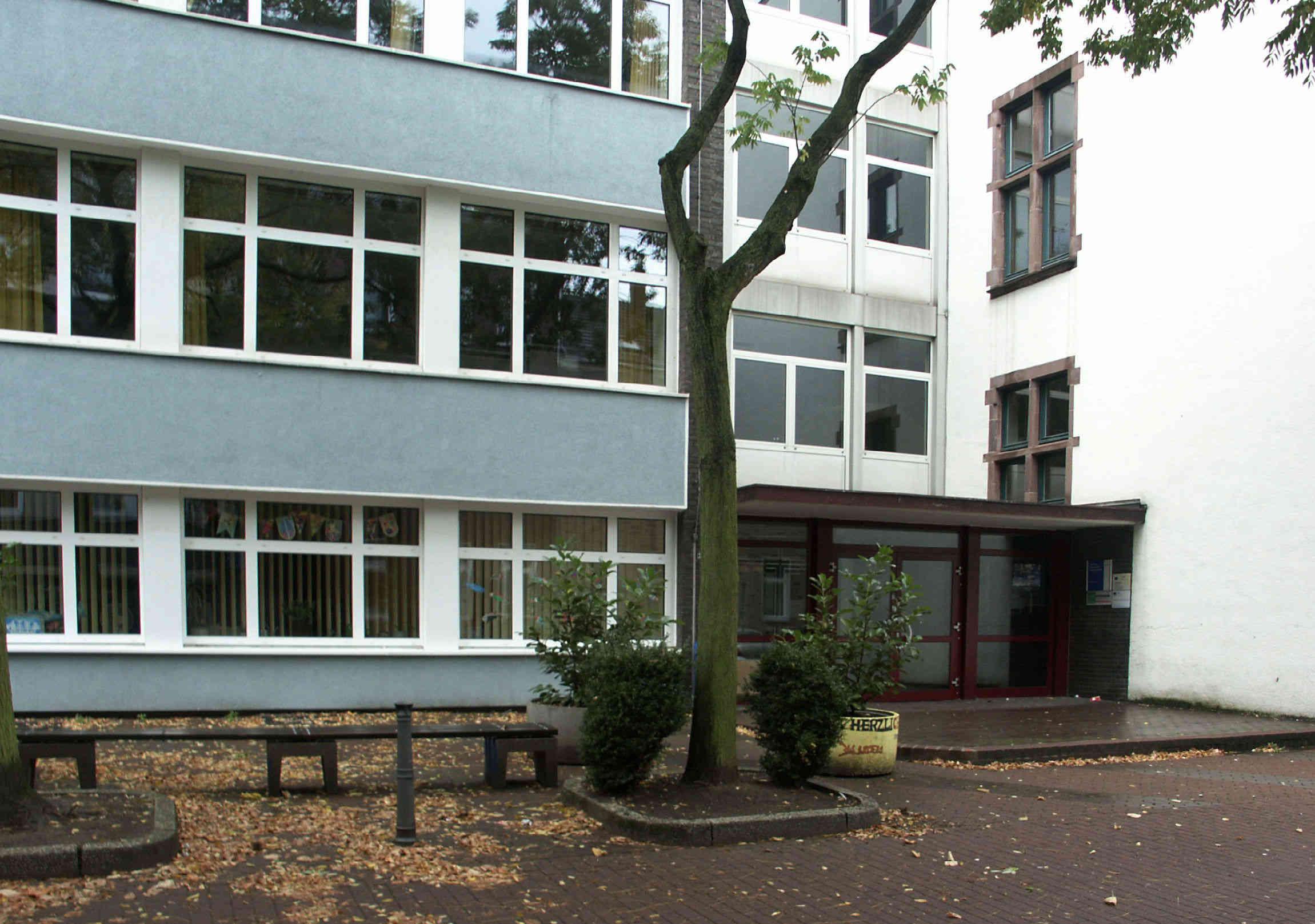 Wahlergebnis Duisburg