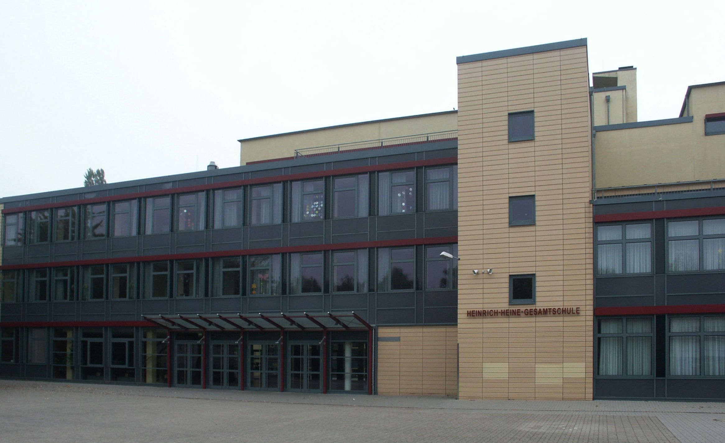 Duisburg Ob Wahl